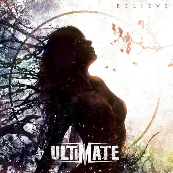 Believe Ultimate cover