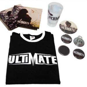 Pack-Tshirt+Goodies+CD