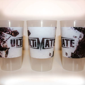 Verre-Ultimate-01